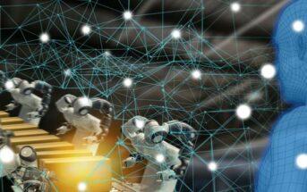 Wirepas IoT Mesh: endlich non-cellular-Plattform für Assets-Tracking (Foto: shutterstock - MONOPOLY919)