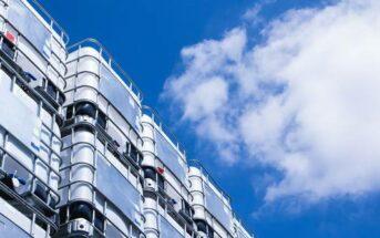 Asset IQ: Tosca launches IoT service for supply chain (Foto: shutterstock - Marco Torelli Fotografia)