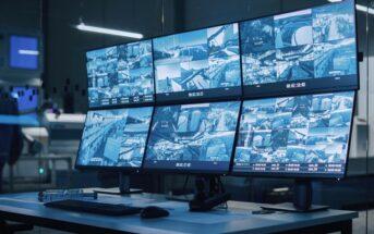 IoT Startup UnaBiz: ISO27001 Certification for Information Security Management System (Foto: Shutterstock Gorodenkoff)