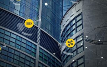 Wattsense: Takeover by Siemens creates more supply (Foto: Shutterstock-Africa Studio)